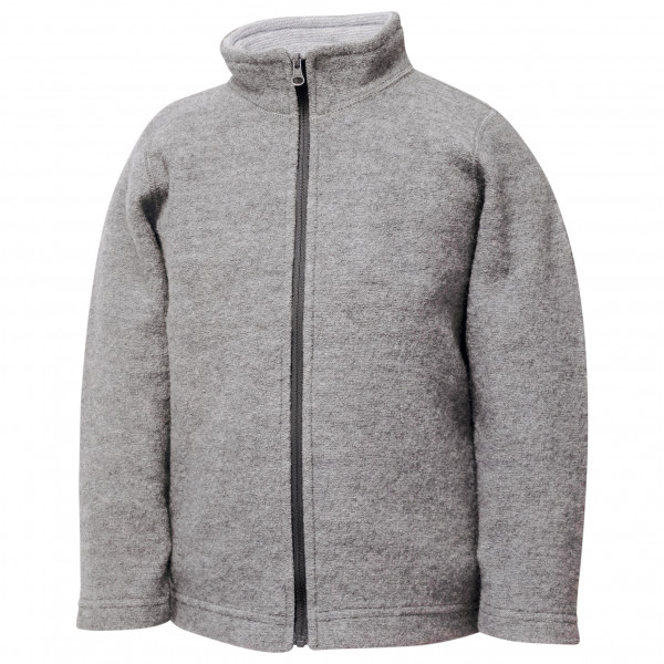 Kid's Rulle - Casual jacket