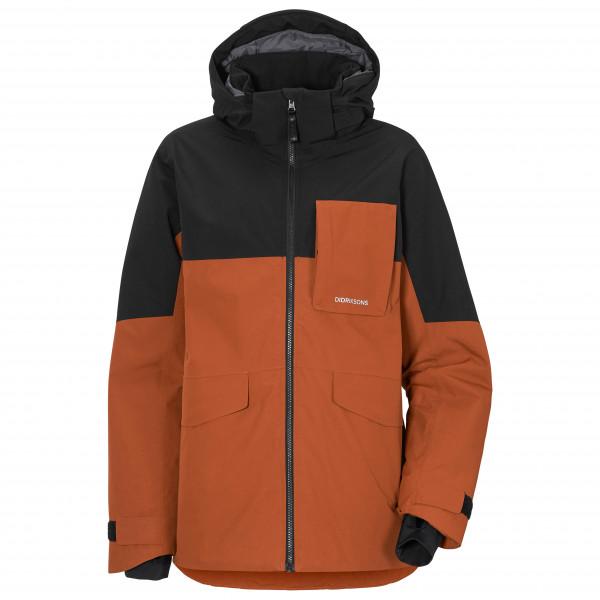 Boy's Luke Jacket 2 - Winter jacket
