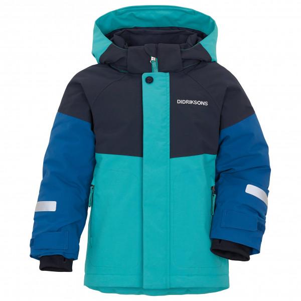 Kid's Lun Jacket 3 - Winter jacket