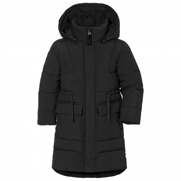 Didriksons - Kid's Machi Parka - Coat