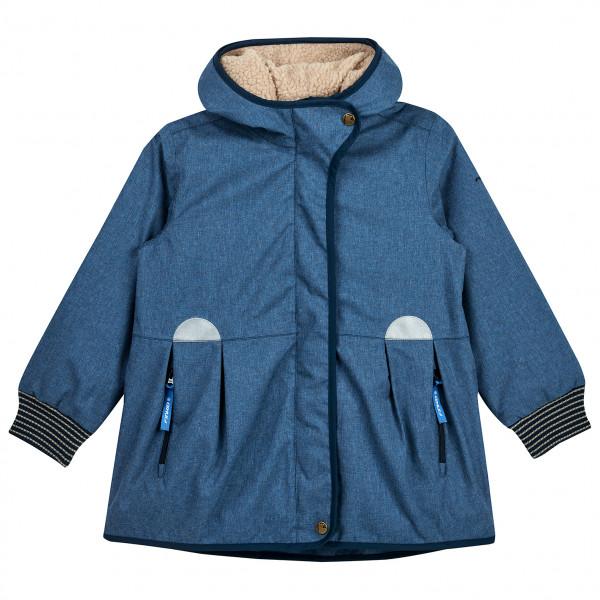 Kid's Aina Ice - 3-in-1 jacket