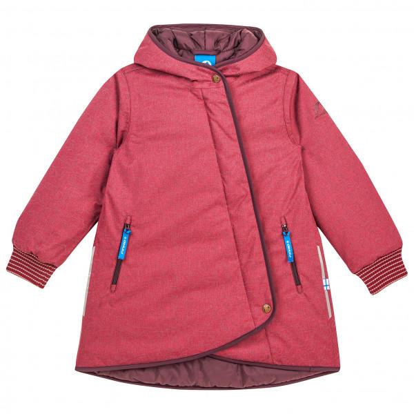 Kid's Likka Ice - Coat