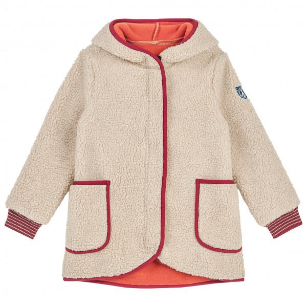 Kid's Likka Nalle - Fleece jacket