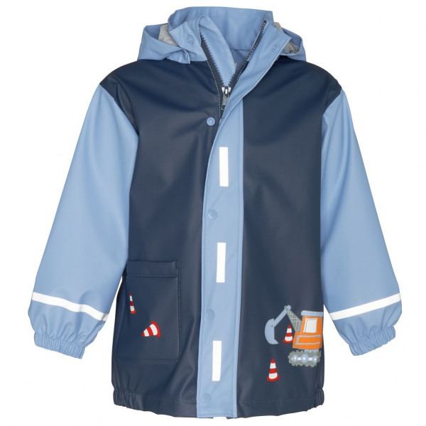 Kid's Regen-Mantel - Waterproof jacket