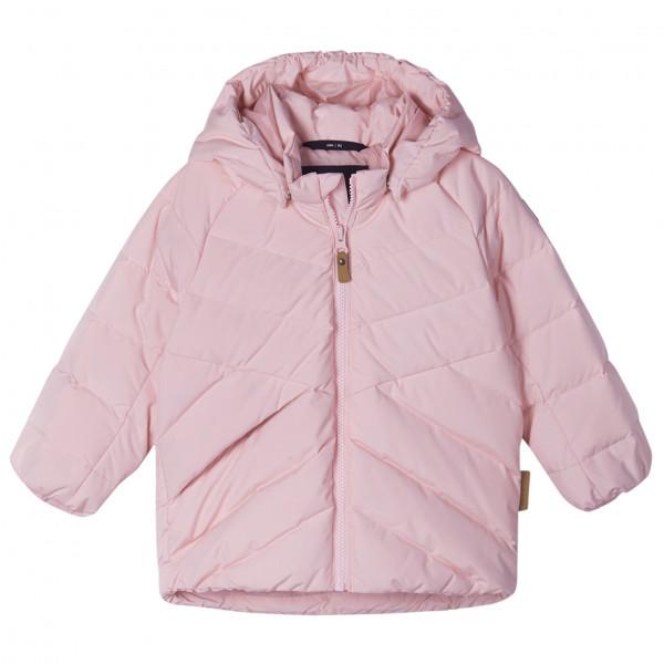 Kid's Down Jacket Kupponen - Down jacket