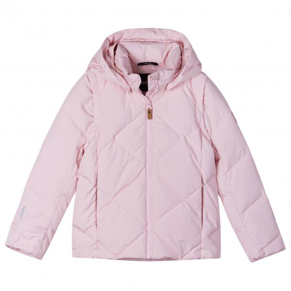 Kid's Down Jacket Paahto - Down jacket