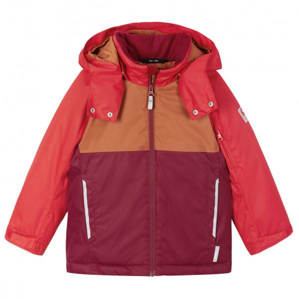 Reima - Kid's Reimatec Winter Jacket Karkkila - Winter jacket