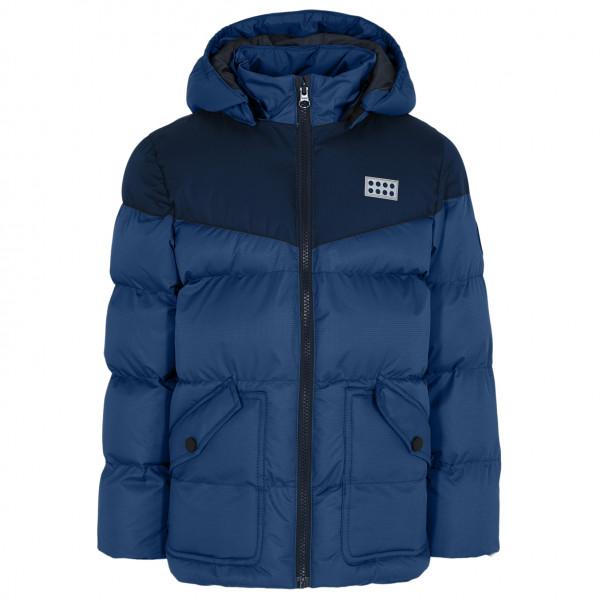 Kid's Jebel 733 Jacket - Winter jacket