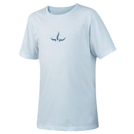 Prana - Topo T Boys - T-Shirt