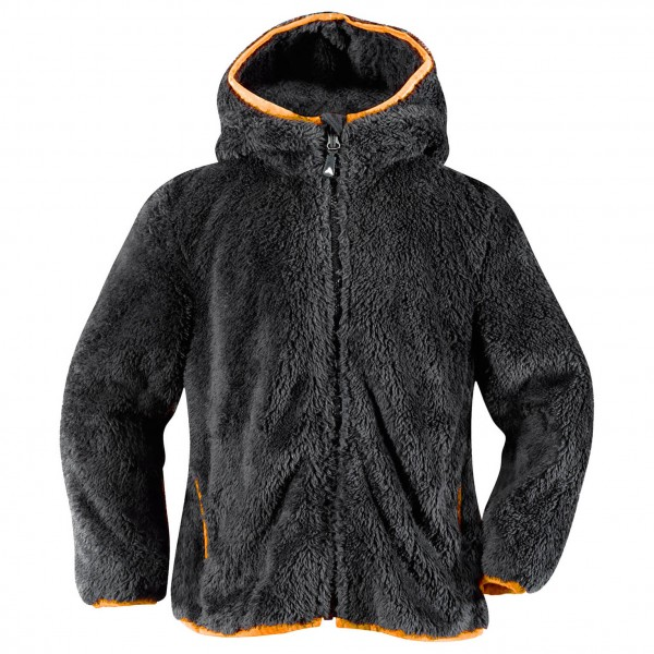 Vaude - Kids Ermine Jacket - Fleecejacke