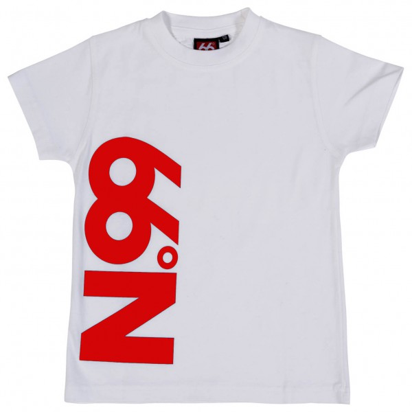 66 North - 66N Kids T-Shirt