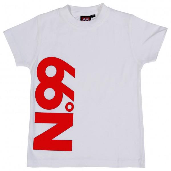 66 North - 66N Kids T-Shirt
