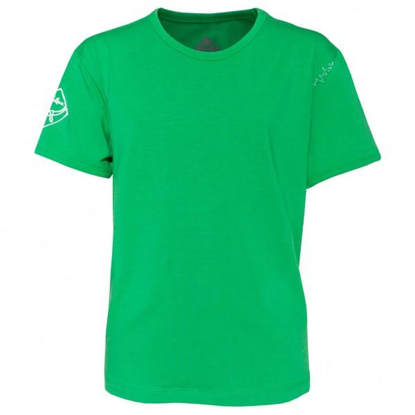 Chillaz - Kids T-Shirt Climbing