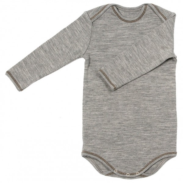 66 North - Baby Spoi Body Suit - Boxpakje
