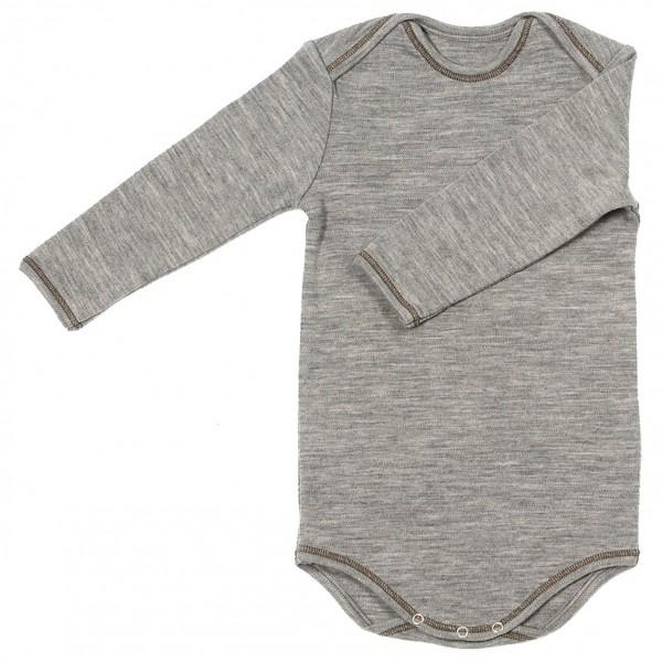 66 North - Baby Spoi Body Suit - Potkuhousut