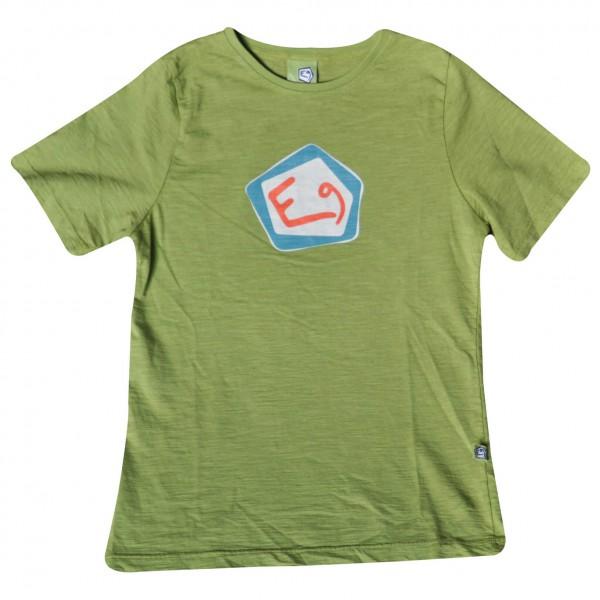 E9 - Kids Henry - T-Shirt