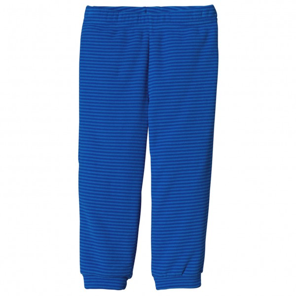 Patagonia - Baby Micro D Bottoms - Fleece pants