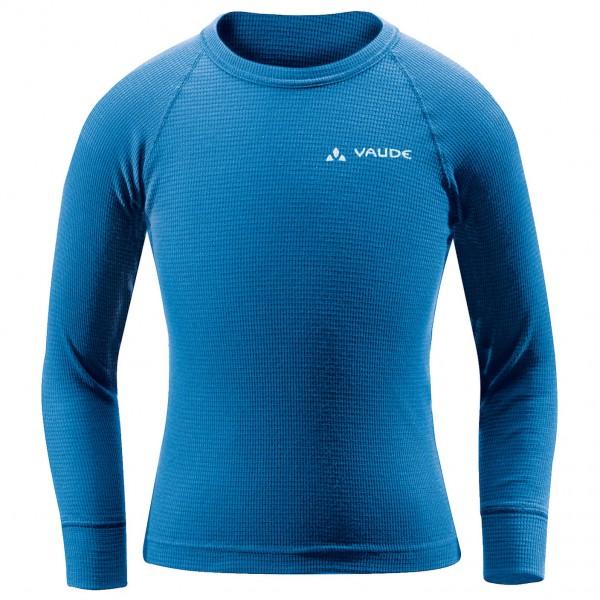 Vaude - Kids Thermo Shirt LS - Longsleeve