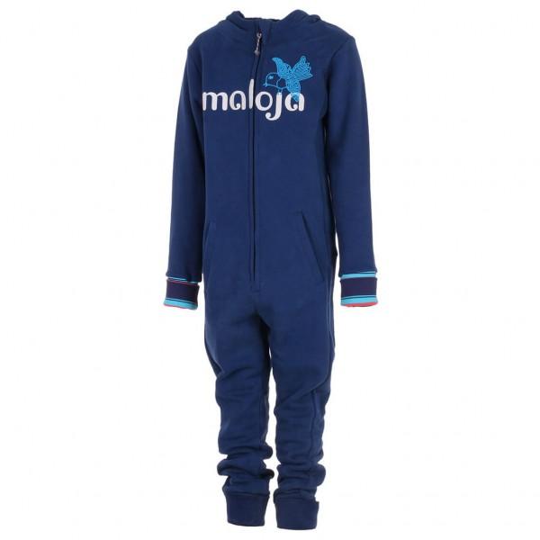 Maloja - ChiclayoL. - Combinaison