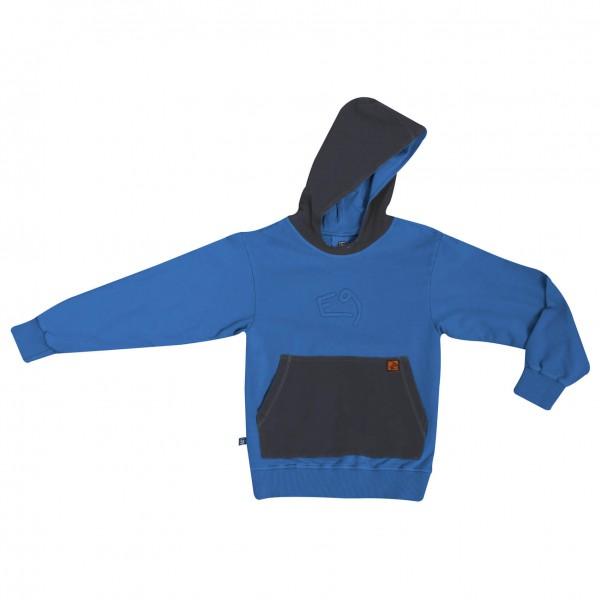 E9 - Kids Lapu - Pull-over à capuche
