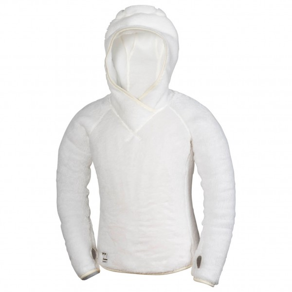 66 North - Kids Heidrun Hooded Sweater - Pull-over à capuche