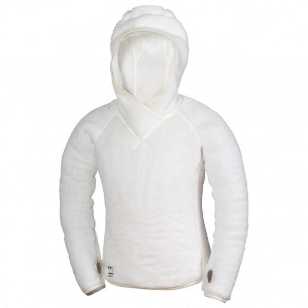 66 North - Kids Heidrun Hooded Sweater - Pull-over à capuche