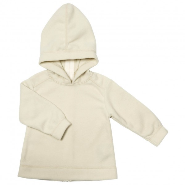 66 North - Kids Svala Hoodie Zip Back - Pull-over à capuche