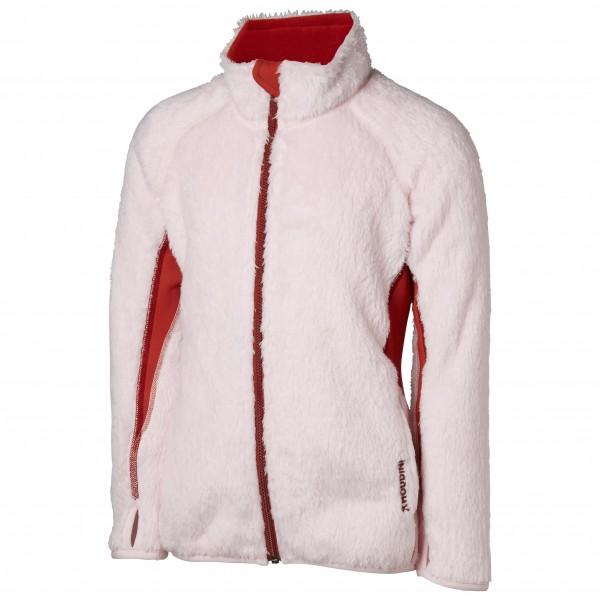 Houdini - Kids Highloft Jacket - Fleece jacket