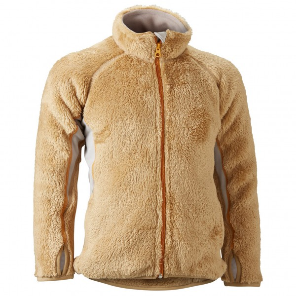 Houdini - Kids Highloft Jacket - Veste polaire