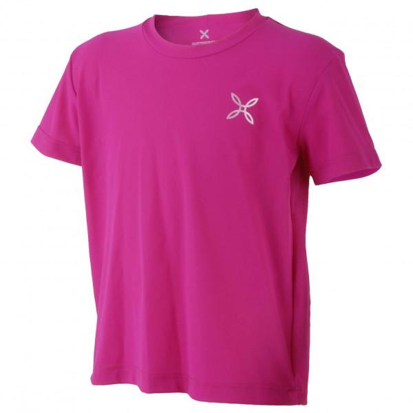 Montura - Baby's Sensi Light T-Shirt - T-paidat
