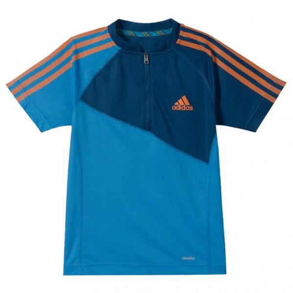 adidas - Boy's Motion Tee - T-Shirt