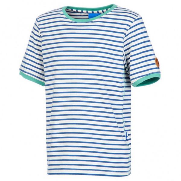 Finkid - Kid's Renkaat - T-paidat