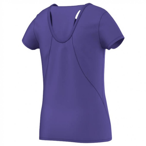 Adidas - Kid's Wardrobe Functional Logo Tee - Joggingshirt