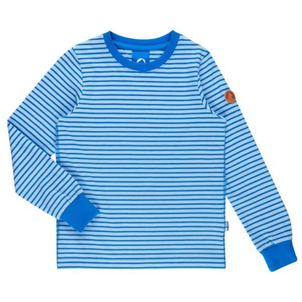 Finkid - Kid's Rulla - Everyday underwear