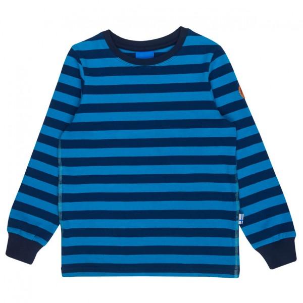 Finkid - Kid's Rulla - Sous-vêtements usuels
