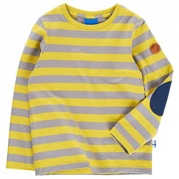 Finkid - Kid's Matsi - Long-sleeve