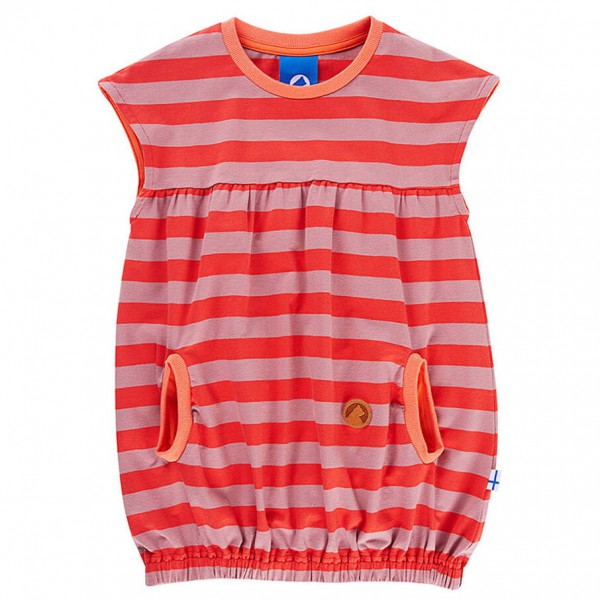 Finkid - Kid's Muru - T-shirt
