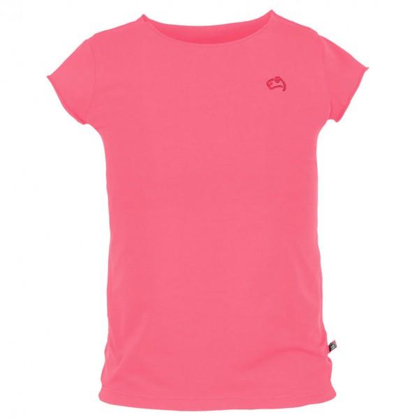 E9 - Baby Rica - T-shirt
