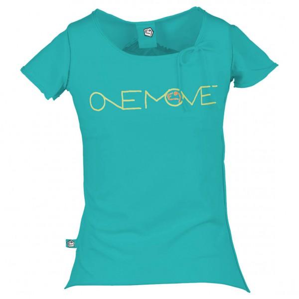 E9 - Baby Start - T-shirt