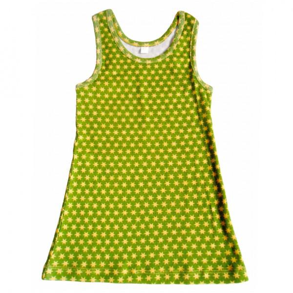 Ducksday - Kid's Sleeveless Top Unisex - Ondergoed