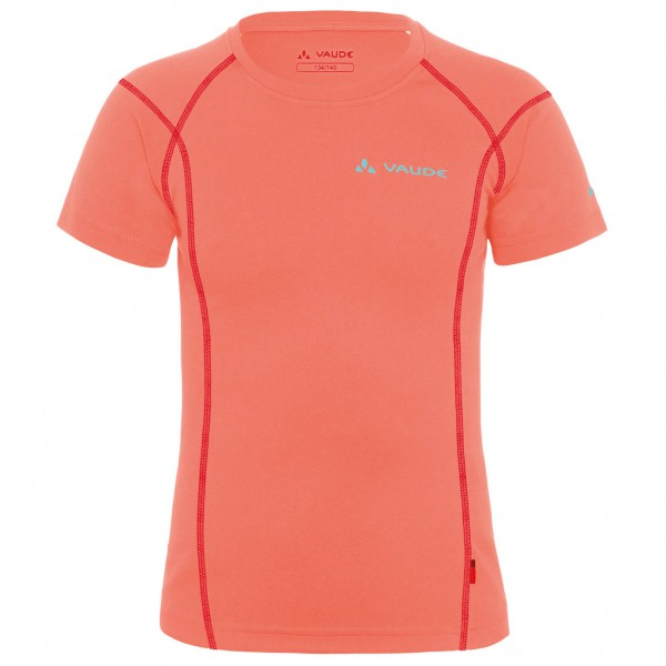 Vaude - Girl's Am T-Shirt - T-paidat