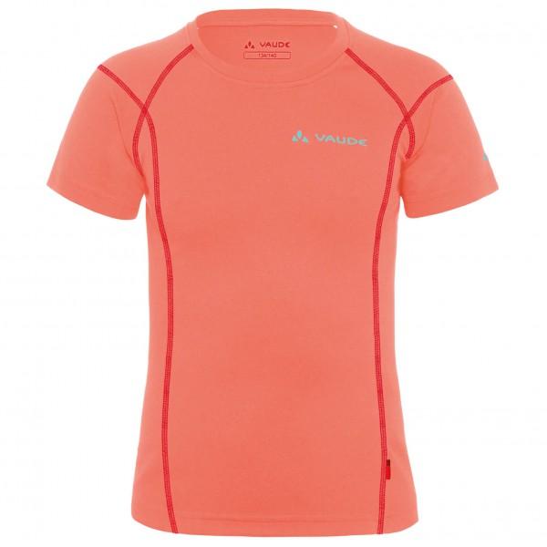 Vaude - Girl's Am T-Shirt - T-shirt