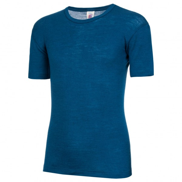 Engel - Kinder Unterhemd S/S - T-shirt