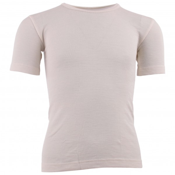 Engel - Kinder-Unterhemd S/S - T-paidat
