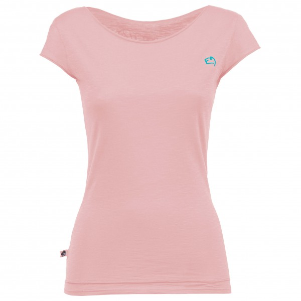 E9 - Rica - T-shirt