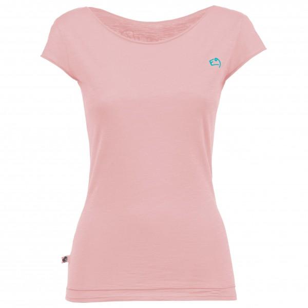 E9 - Kids Rica - T-Shirt