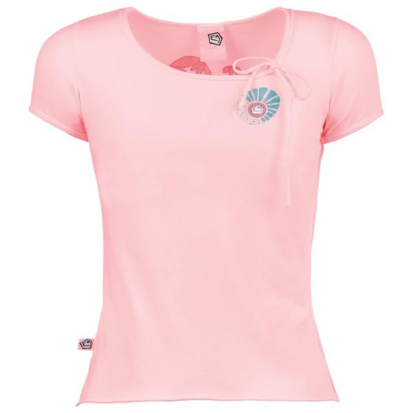 E9 - Start - T-shirt