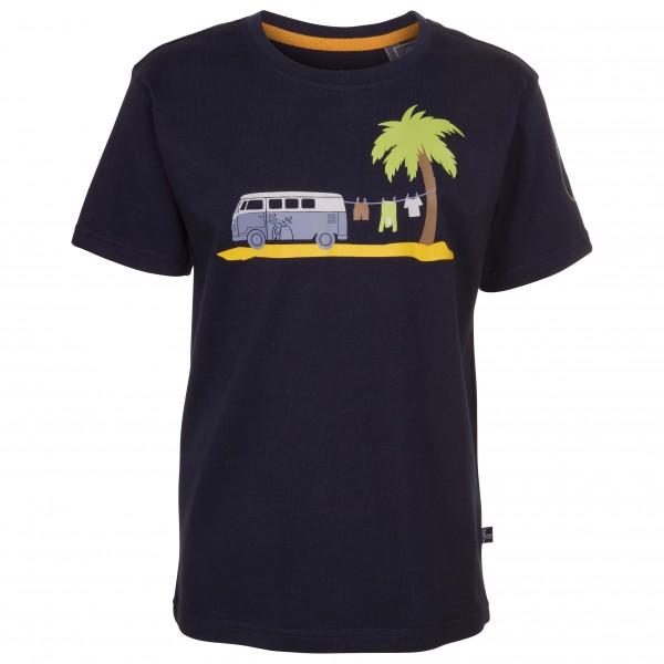Elkline - Kid's Hangaround - T-Shirt