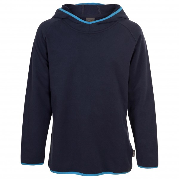 Elkline - Kid's Hauruck - Pull-over à capuche