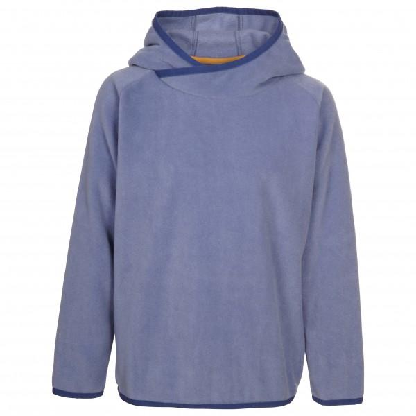 Elkline - Kid's Knuddelich - Fleece pullover